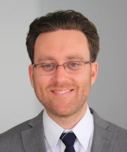 Scott Sokoloff | Data Insights Expert